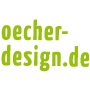 oecher-design Medienagentur